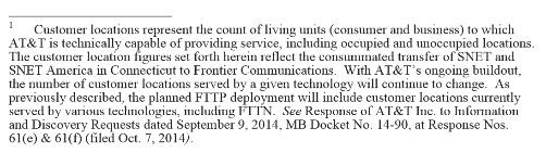 2014-11-28-ATTfootresponsefcc.png