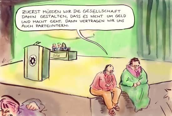 2014-11-28-Grnenparteitag.jpg