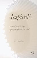 2014-11-28-Inspiredcover2014200.jpg