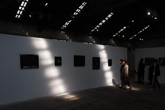 2014-11-28-MatjazTancicLianzhou_006.jpg