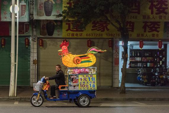 2014-11-28-MatjazTancicLianzhou_010.jpg