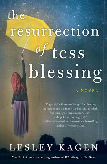 2014-11-28-TheResurrectionofTessBlessingFinalCover.jpg