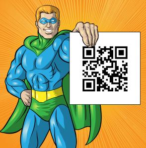 2014-11-28-dynamic_qr_codes.png