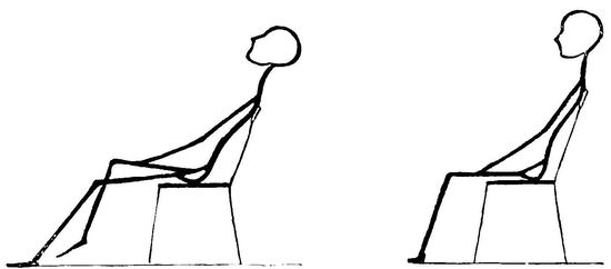 2014-11-28-posturegoodandbad.jpg