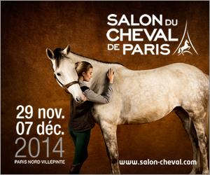 2014-11-28-salonchevalparis2014300250.jpg
