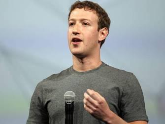 2014-11-28-webzuckerberggetty.jpg