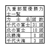 2014-11-29-2014_11_29Kishida_3.jpg