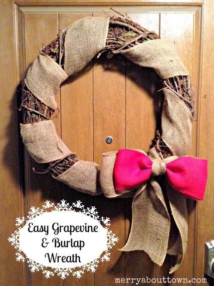 2014-11-29-EasyGrapevineandBurlapWreathMerryAboutTown.jpg