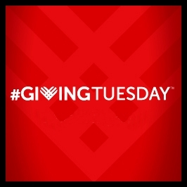 2014-11-29-GivingTuesday.jpg