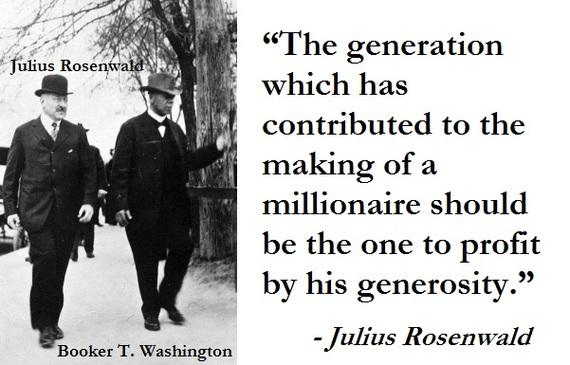 2014-11-29-JuliusRosenwaldandBookerTWashingtonquote.jpg