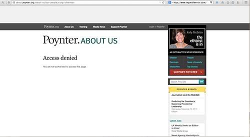 2014-11-29-ScreenshotofPoynterInstitutesaccessdenial.jpg