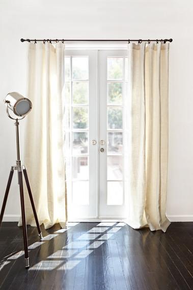 2014-11-29-curtains.jpg