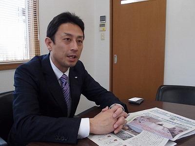 2014-11-29-gazou3.jpg