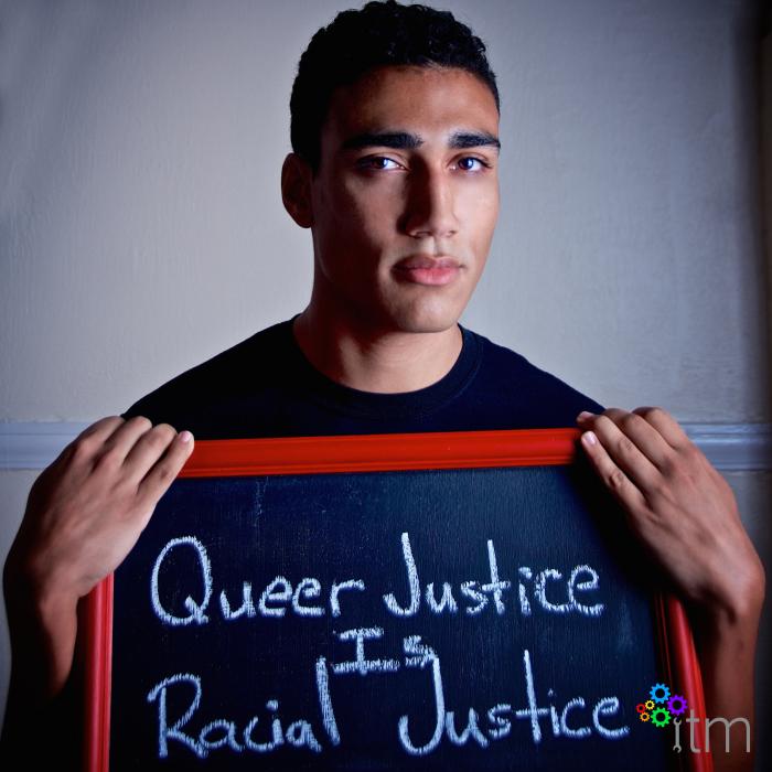 2014-11-29-queerjusticeisracialjustice_blog.jpg