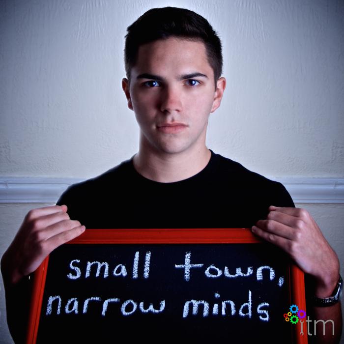 2014-11-29-smalltownnarrowminds_blog.jpg