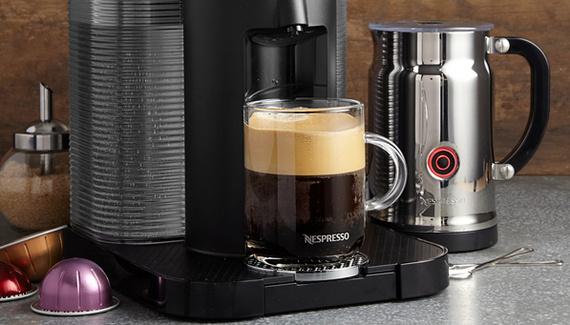 2014-11-30-Nespresso.jpg