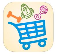 2014-11-30-ShopforKids.png