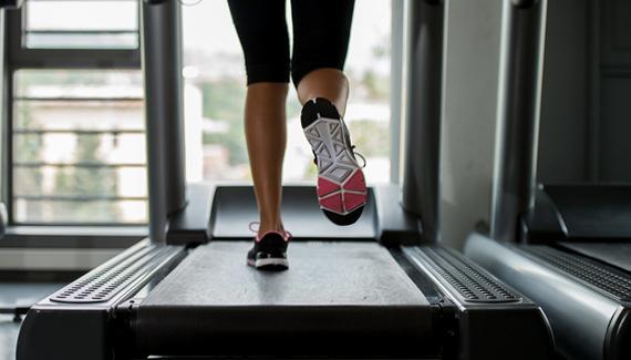 2014-11-30-Treadmill.jpg
