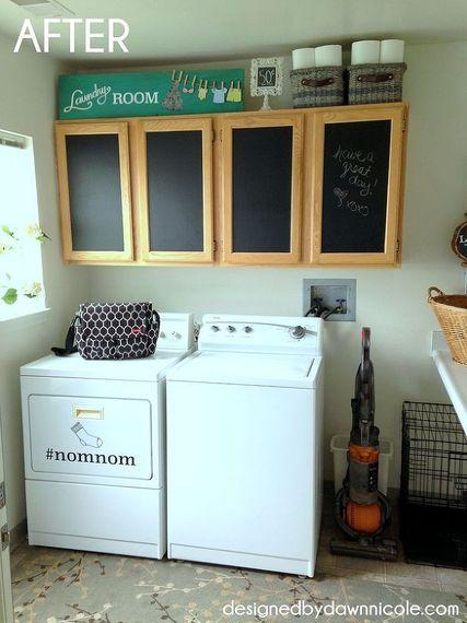 2014-11-30-cabinets.jpg