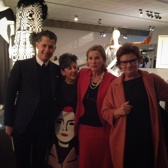 2014-11-30-curatorimostra.JPG