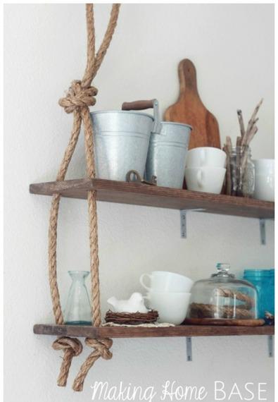 2014-11-30-shelves.jpg