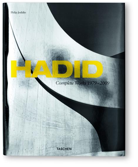 2014-11-30-xl_hadid1.jpg