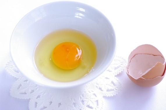 贅沢なひとりおやつに♪卵1個で気...