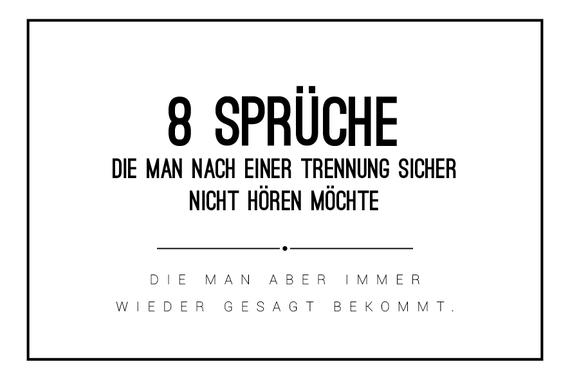 Zeit Online Single Frauen
