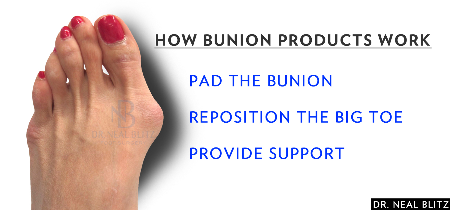 Comfortable Women's Shoes | 8 Stylish Shoes for Bunions