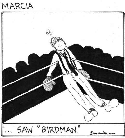 2014-12-01-Birdman.jpg