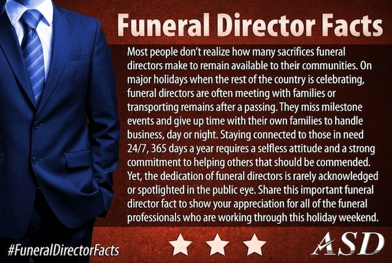 2014-12-01-FuneralDirectorfacts.jpg