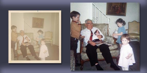 2014-12-01-Grandpa.jpg