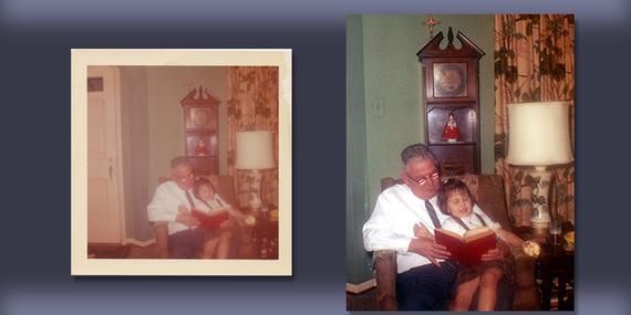 2014-12-01-GrandpaSharon.jpg