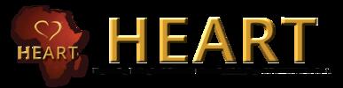 2014-12-01-HEARTHorizontalLogoTrans2014.png