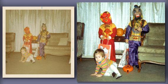 2014-12-01-Halloween1970.jpg