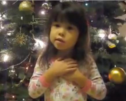 2014-12-01-ScreenShot20141201at12.23.25AM.png
