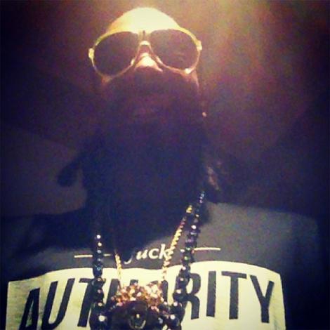 2014-12-01-Snoop.jpg