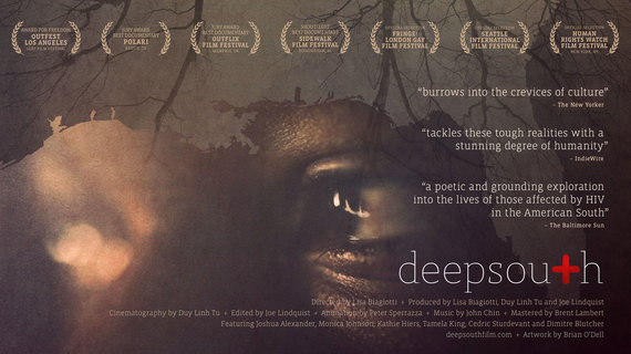 2014-12-01-deepsouth_poster_horiz.jpg