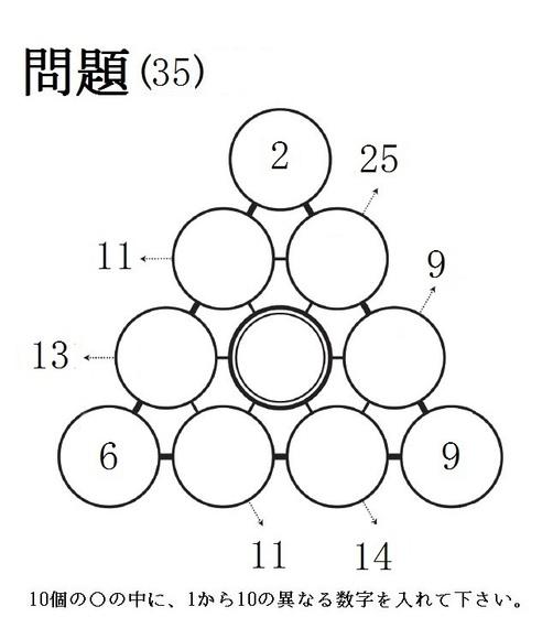 2014-12-01-fig0201.jpg