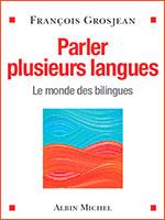 2014-12-01-parlerplusieurslangues.jpg