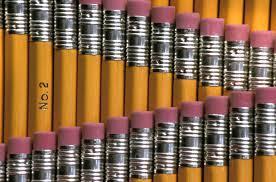 2014-12-01-pencils.jpg