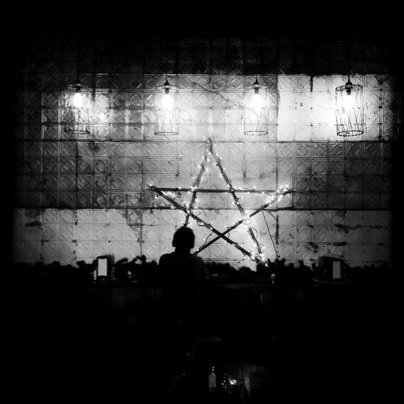 2014-12-01-star.JPG