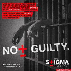 2014-12-01-stigmaprojecthivisnotacrime.jpg