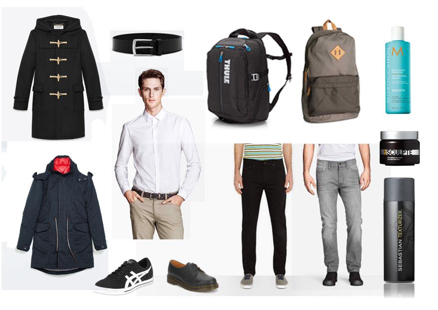 2014-12-01-uniformepolis2.jpg