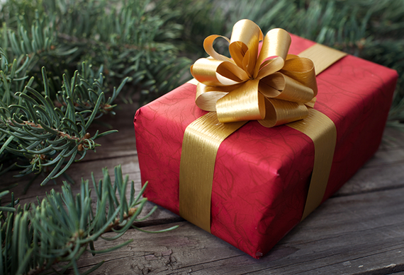 2014-12-02-12114_Blog17wrappegift.png
