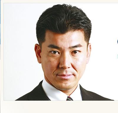 2014-12-02-141202_hirokikomazaki_04.png