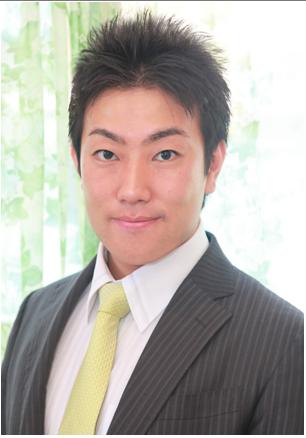 2014-12-02-141202_hirokikomazaki_05.png