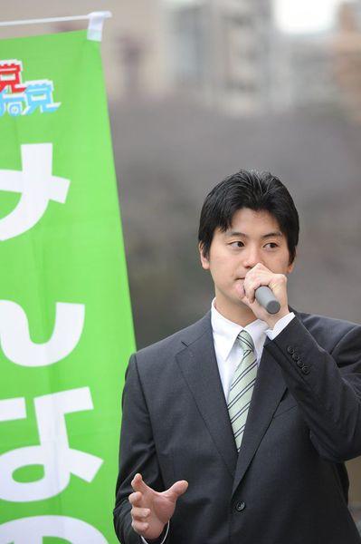 2014-12-02-141202_hirokikomazaki_06.jpg