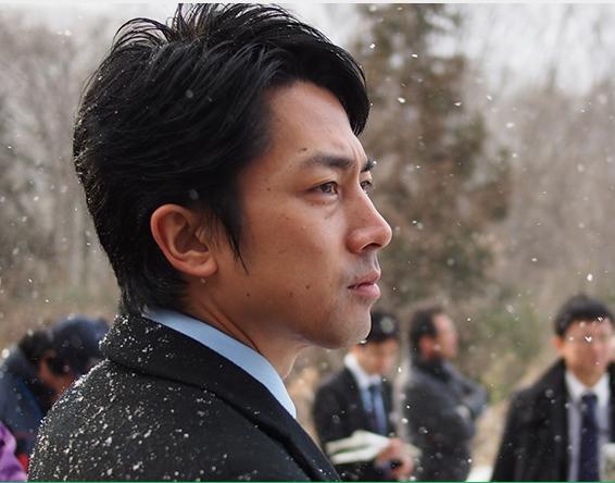 2014-12-02-141202_hirokikomazaki_10.png
