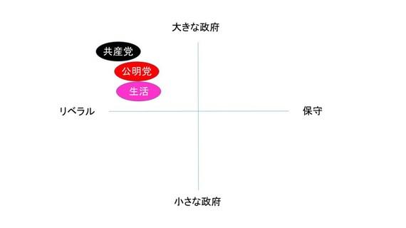 2014-12-02-141202_shunotokita_01.jpg